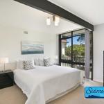 Bedroom-rent-Mena
