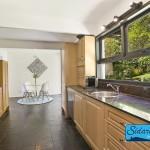 Kitchen_-Mena