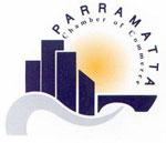 Parramatta-chamber