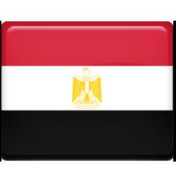 egypt_flag_256