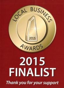 finalist 2015