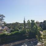 Northmead-View-U10
