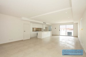 WebSite-13907_23-Wesley-Street-Greenacre1269696_139_951