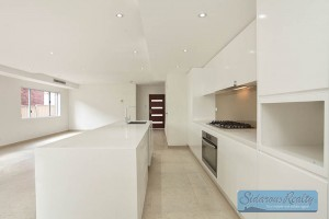 WebSite-13907_23-Wesley-Street-Greenacre1269696_139_964