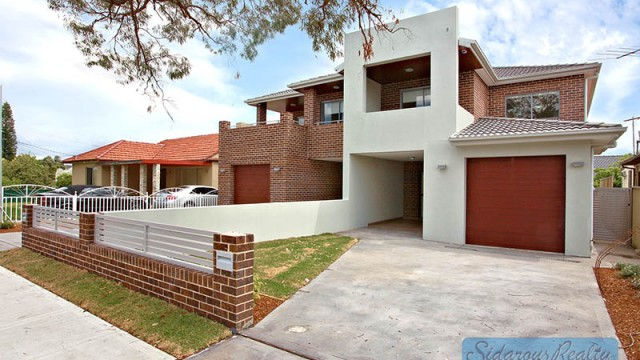 WebSite-13907_23-Wesley-Street-Greenacre1269696_139_976