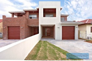 WebSite-13907_23-Wesley-Street-Greenacre1269696_139_983