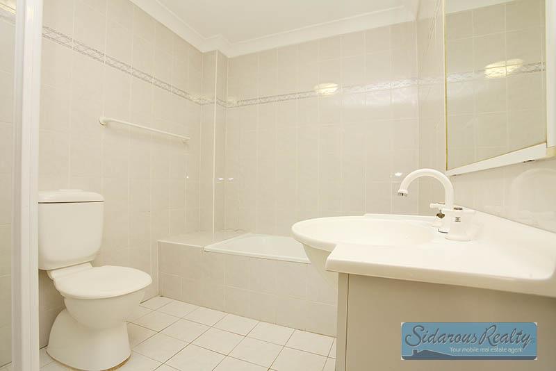 WebSite-13907_7-17-19-Austral-Street-Penshurst1252985_127_113