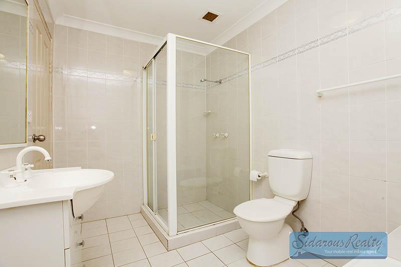 WebSite-13907_7-17-19-Austral-Street-Penshurst1252985_127_115