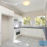 WebSite-13907_7-17-19-Austral-Street-Penshurst1252985_127_150