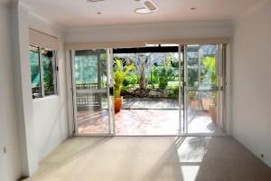 carpet_room