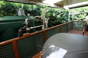 deck-and-spa