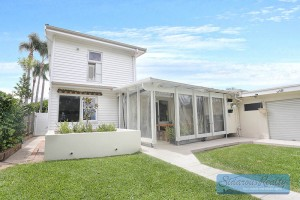 WebSite-13907_7 Adrian Place Greystanes1450206_175_363