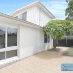 WebSite-13907_7 Adrian Place Greystanes1450206_175_377
