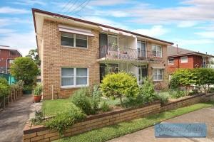 WebSite-13907_4 41 Macquarie Place Mortdale--1466042--_219_816