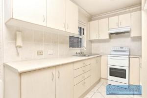 WebSite-13907_4 41 Macquarie Place Mortdale1466042_219_803