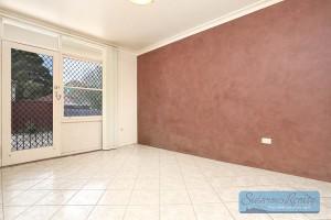 WebSite-13907_4 41 Macquarie Place Mortdale1466042_219_807