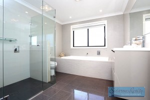 WebSite-13907_82 Andromeda Drive Cranebrook1457062_194_265