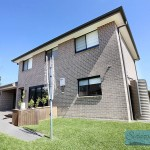 WebSite-13907_82 Andromeda Drive Cranebrook1457062_194_326