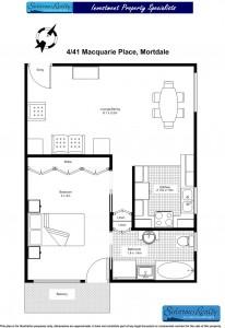 floorplan_edited