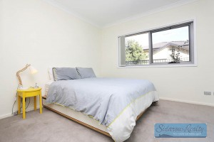 WebSite-13907_4 10 Murray Street Northmead1528477_105_854