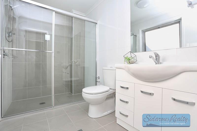 WebSite-13907_4 10 Murray Street Northmead1528477_105_863