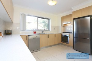 WebSite-13907_4 10 Murray Street Northmead1528477_105_877