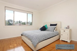WebSite-13907_1 775 Merrylands Road Greystanes1597454_125EOS5D_494