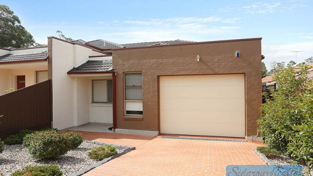 WebSite-13907_1 775 Merrylands Road Greystanes1597454_125EOS5D_566